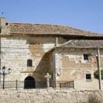 Villodre - Iglesia 4