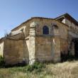 Villodre - Iglesia 5