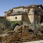 Villodre - Iglesia 6